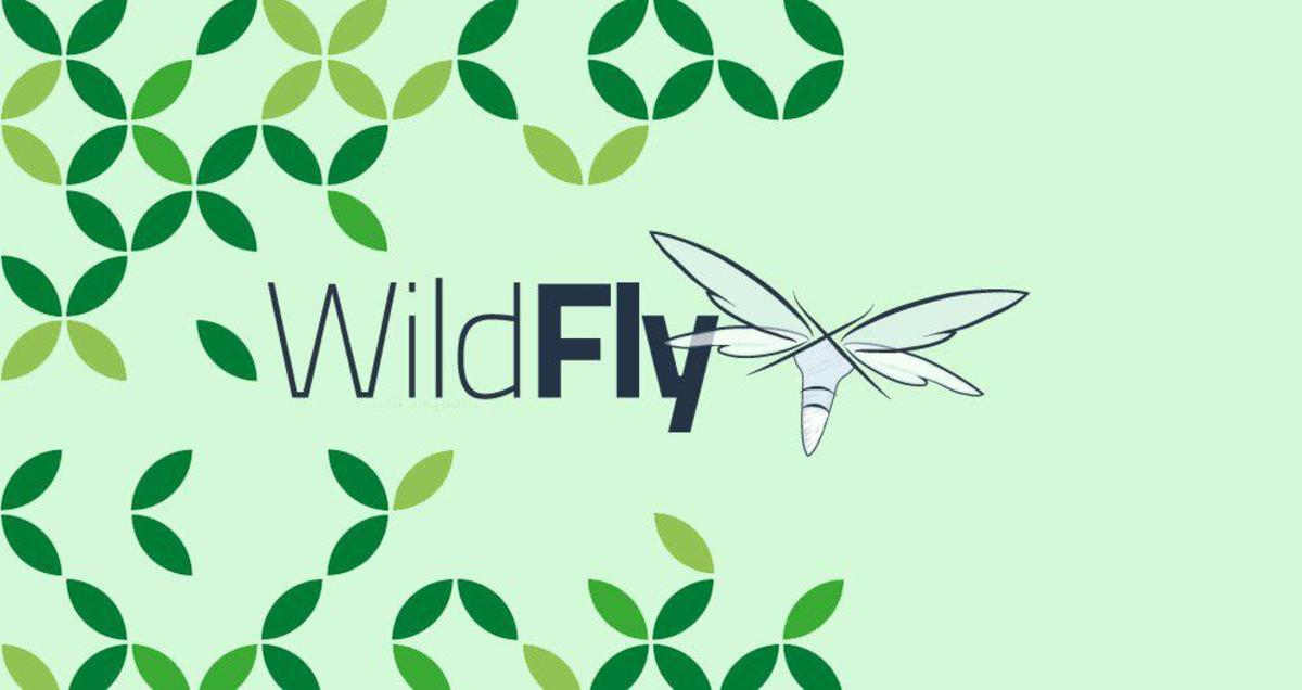 如何在Ubuntu 18.04上安装WildFly(JBoss)