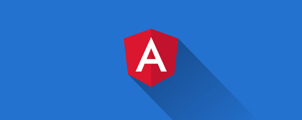 Angular Hero Editor 编辑器