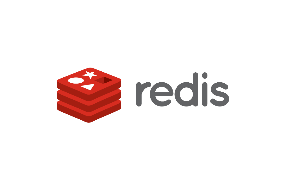 Redis NOAUTH Authentication required