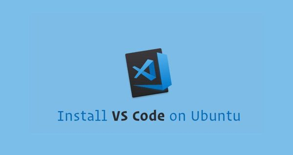 如何在Ubuntu 18.04上安装Visual Studio Code